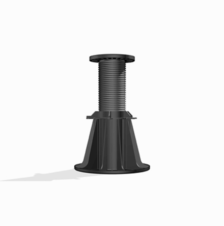 Pedestal de 16 a 30 cm
