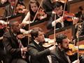Concertos Astra Finamax