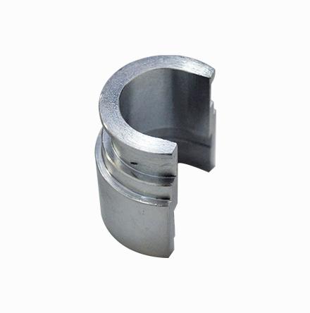 Extrator de Anéis Médios - Pex Monocamada
