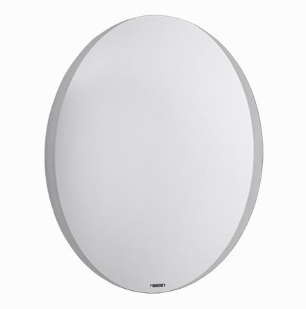 Espelho Caroline