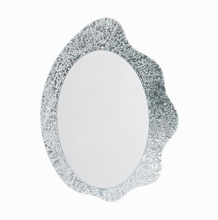 Espelho Le Soleil