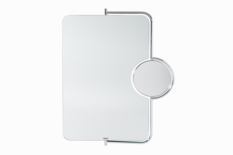 Espelho Unique