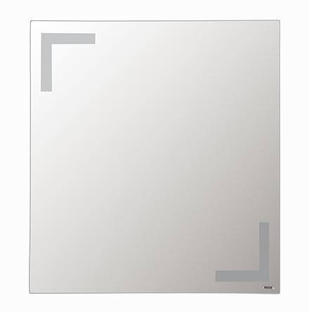 Espelho Helena