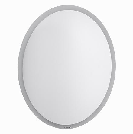 Espelho Olga