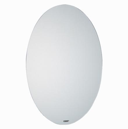 Espelho Girassol