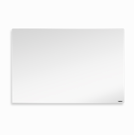 Espelho Ipê