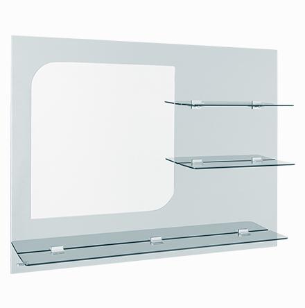 Espelho Madri