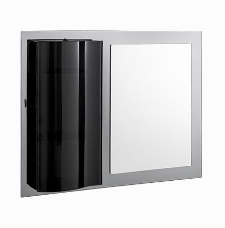Espelho Diamante