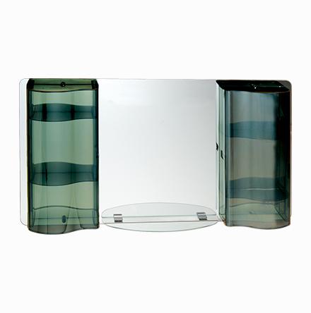 Espelho Esmeralda