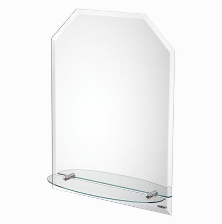 Espelho Amazonas