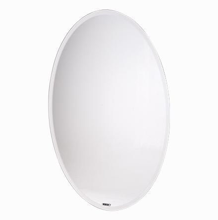 Espelho La Plata