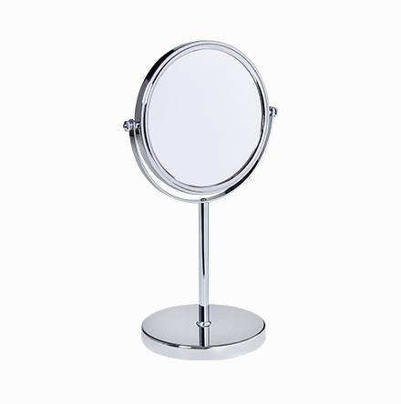 Espelho de Aumento para Bancada