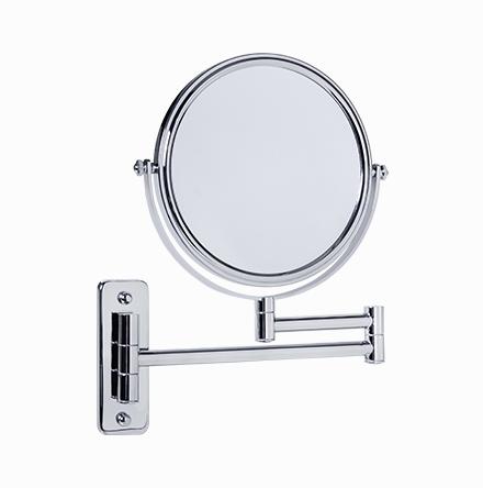 Espelho de Aumento para Parede