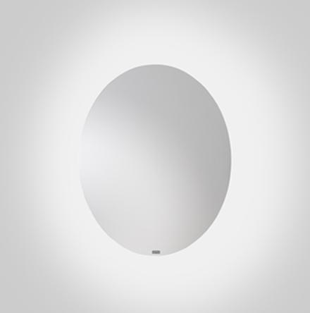Espelho Girassol com LED