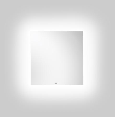 Espelho Lírio com LED