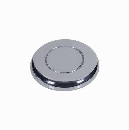 Botão Acionamento Pneumático - Air Switch