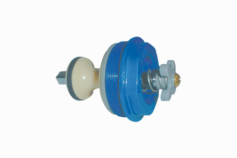 Cartucho de Reparo para Válvula de Descarga