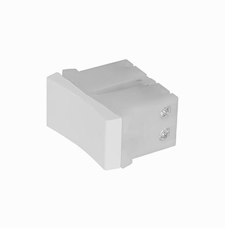 Interruptor de 2 Polos Paralelo 10A/250V