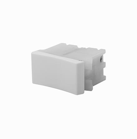 Interruptor Intermediário 10A / 250V