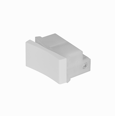 Interruptor Paralelo 10A/250V
