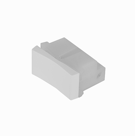 Interruptor Simple 10A/250V