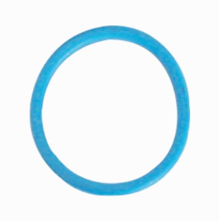 Anéis de Vedação