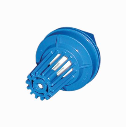 Válvula de Poço em PVC