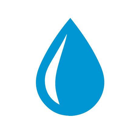 Construtoras - Água