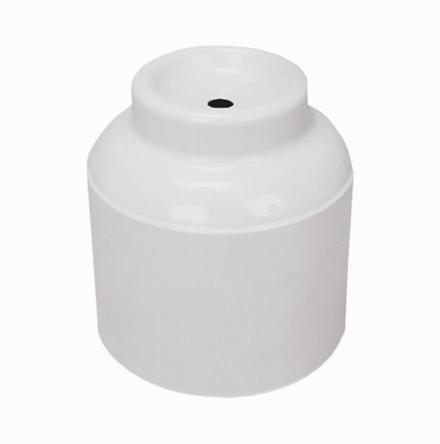 Capa para Bambona de Gas