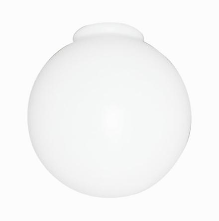 Luminárias Globo